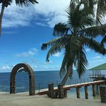 Photo of Coco de Mer - Black Parrot Suites