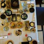 Foto de Fukiya