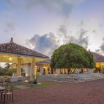 Villa Mayurana by Edwards Collection Foto