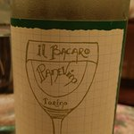 Photo of IL BACARO