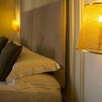 Photo de Hotel De la Ville