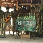 Photo de Ekasup Village