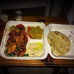 Photo of Kebabji grill