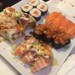 Photo of Toyo Restaurant Japones