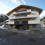 Foto de Alpinhotel Monte
