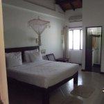 Photo de Gimanhala Hotel