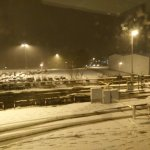 Foto de B&B Hotel Frankfurt-Hahn Airport