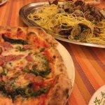 Photo of Ristorante Pizzeria da Sasa