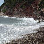 Photo de Es Port