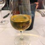 Photo de Le Restaurant de L'Europe Colmar