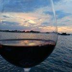 Foto van Gusto Food & Wine