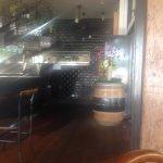 Foto di Vagelis Cafe & Bar