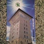 Photo of Brockenhotel