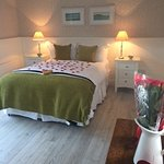 Roseville Guest Accommodation Photo