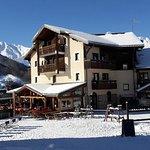 Photo of Alp Hotel
