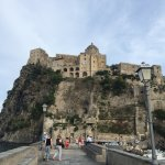 Ischia Arte&Cultura Photo