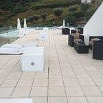 Photo de Quinta de Casaldronho Wine Hotel