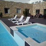 Photo of Hotel Vila d'Obidos