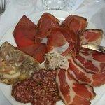 Foto de Perugia Park Hotel