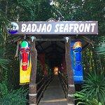 Photo de Badjao Seafront