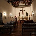 Photo of Estancia San Agustin