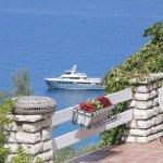 Foto de Myrto Vacation Relaxing Homes