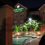 Foto de Wichita Star Hotel