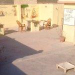 Foto de Vinayak Guest House