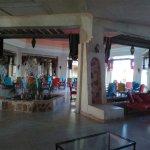 Hotel Welcome Meridiana Djerba Foto