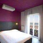 Bild från Hotel Continental