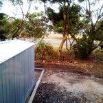 Ibis Budget Melbourne Airport Foto