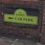 Free Car Park