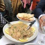 Photo of Osteria Spaghetti Roma