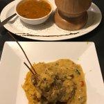 Photo of Red Flamboyan Restaurant