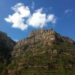 Photo of Barcelo Montserrat