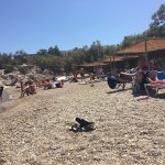 Photo of Beach House Antiparos