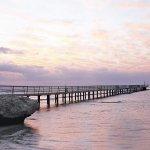 Fotografie: The Palace Port Ghalib