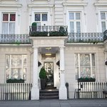 Photo de Kensington Court Hotel Notting Hill
