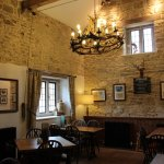 The Butchers Arms Photo