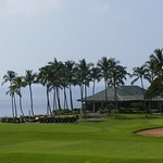Photo of Views at Manele Golf Course