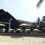 Ảnh về Sutera Harbour Resort (The Pacific Sutera & The Magellan Sutera)