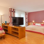 Photo of Tryp Muenster Kongresshotel
