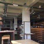 Photo of Restaurant Chocoase