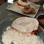 صورة فوتوغرافية لـ Aseil Restaurant