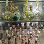 Photo of Russian Vodka Museum