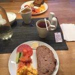 Photo of Stavanger Bed & Breakfast