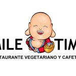 Photo of Restaurante Mile Time