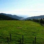 Foto Nishiamagi Highlands