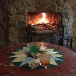 El Silencio Lodge & Spa Foto