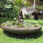 Foto de Hotel Puri Tempo Doeloe